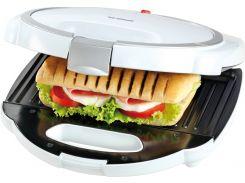 Бутербродница Trisa Tasty Toast 7327.7012 (1660)