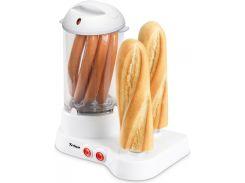Аппарат для хот-дога Trisa Hot Dog Maker 7398.7012 (193)