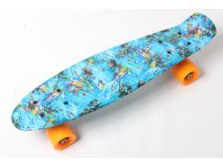 Скейт PENNY BOARD Nemo (1605)