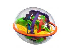 Головоломка Шар-лабиринт Kronos Toys Перплексус 209 шагов  (krut_0902)