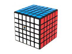 Кубик Рубика MoYu/YongJun 6x6 MoFangJiaoShi MF6 (krut_0474)