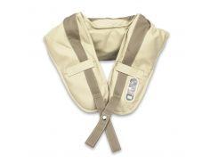 Ударный массажер для шеи и плеч (Hada)
