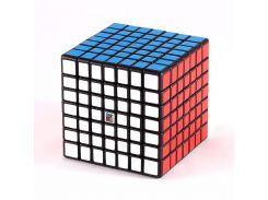 Кубик Рубика MoYu/YongJun 7x7 MoFangJiaoShi MF7 (krut_0476)