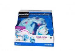 Интерактивная игрушка Ежик Kronos Toys SPL299952 Синий (tsi_43656)