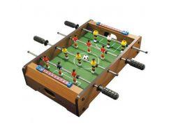 Настольный футбол (HG235A)