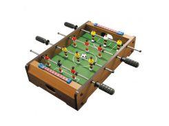 Футбол, деревянный на штангах, HG 235 A (IB32HG235A)