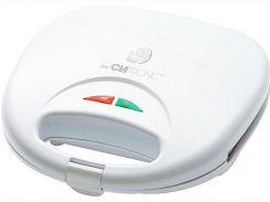 Бутербродница CLATRONIC ST 3477 White (F00074526)