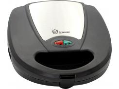 Тостер для корн-догов Domotec MS 0880 Черный (hub_OyZl94605)