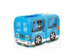 Палатка автобус M5783 Синий