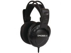 Наушники без микрофона Koss UR 20 Черный (F00136222)