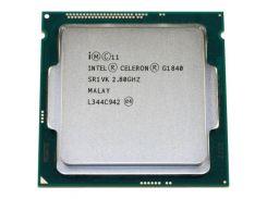 Процессор Intel Celeron G1840 CM8064601483439 (F00175797)