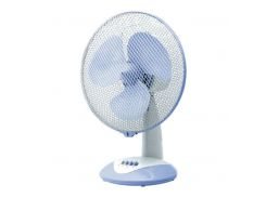 Вентилятор настольный Ves Electric VES VD 302 (hub_75411)