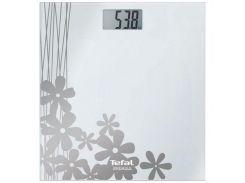 Весы напольные Tefal PP 1070V0 (F00132292)