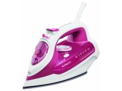 Утюг Scarlett SC-SI 30K28 Розово-белый (F00170471)