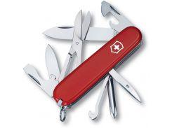 Швейцарский нож Victorinox Super Tinker 1.4703 Красный (398537)
