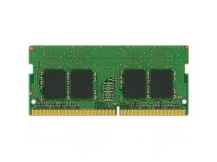 Оперативная память eXceleram SoDIMM DDR4 4GB 2400 MHz E404247S (F00177093)