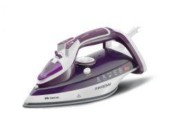 Утюг Ariete 6243 Purple (F00179177)