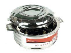 Термо-кастрюля TOiTO Hot&Cold 1.5 л (TT-TER2_psg)