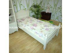 Подростковая кровать Алиса классик