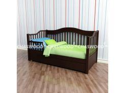 Подростковая кровать Американка