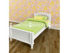 Подростковая кровать Гуффи