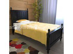 Подростковая кровать Мушкетер