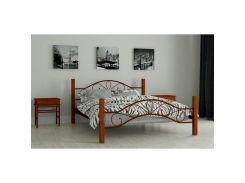 Подростковая кровать Фелисити