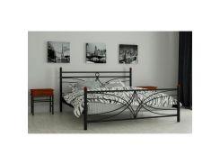 Подростковая кровать Тиффани