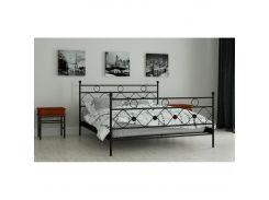 Подростковая кровать Бриана