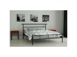 Подростковая кровать Диаз