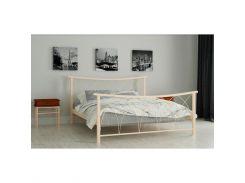 Подростковая кровать Кира