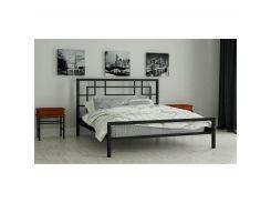 Подростковая кровать Лейла