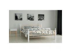 Подростковая кровать Мадера
