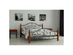 Подростковая кровать Гледис