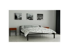 Подростковая кровать Вента
