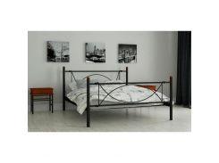 Подростковая кровать Роуз