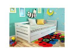 Подростковая кровать Немо (Arbor Drev)
