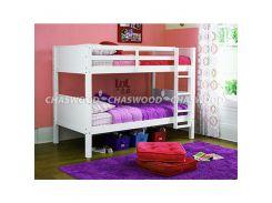 Двухъярусная кровать Тауэр