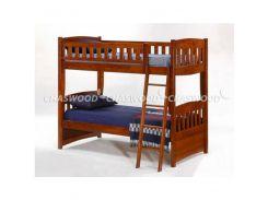 Двухъярусная кровать Роки