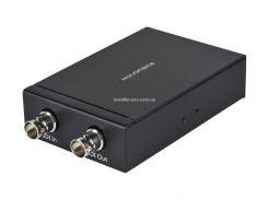 MP10318 3G SDI to HDMI Converter