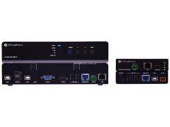Atlona AT-UHD-HDVS-300-KIT Система коммутации устройств с программными ВКС