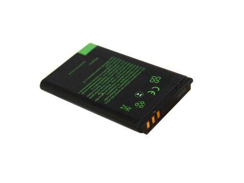 Аккумулятор SAMSUNG I8552 GALAXY WIN / G355 / EB585157LU GRAND Premium Херсон