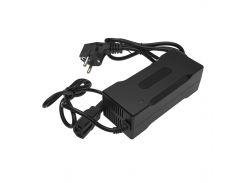 Зарядное устройство для Lifepo4 аккумуляторов 12V(14,6V)-5A-60W