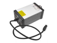 Зарядное устройство для Lifepo4 аккумуляторов 72V(87.6V)-10A-720W