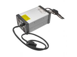 Зарядное устройство для Lifepo4 аккумуляторов 60V(73V)-8A-480W