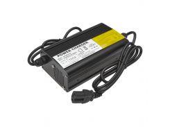 Зарядное устройство для Lifepo4 аккумуляторов 60V(73V)-5A-300W