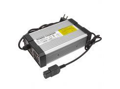 Зарядное устройство для Lifepo4 аккумуляторов 12V(14,6V)-10A-120W