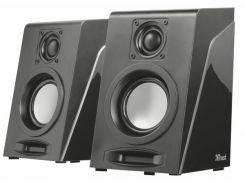 Акустика 2.0 Trust Cusco 2.0 Speaker set аудио колонки