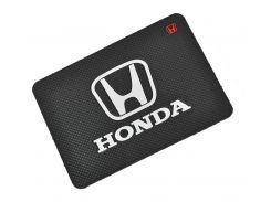 Автоковрик Honda