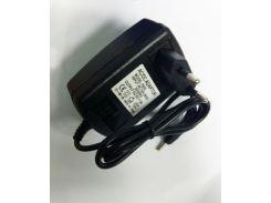 Зарядка  для планшета CHINA IPAD 9V/2A (2,5PIN)
